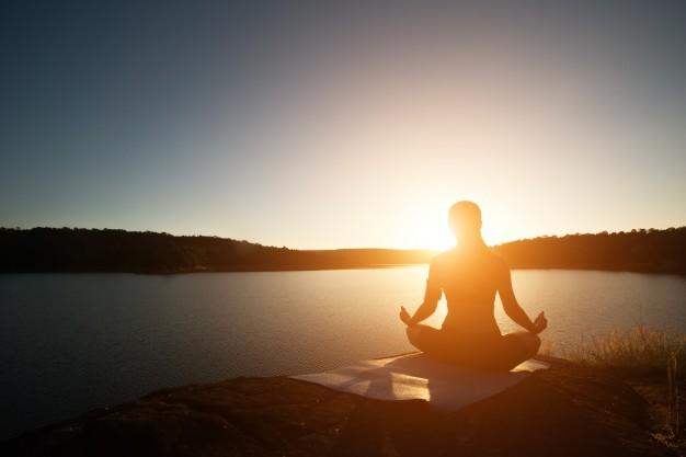 Hvad er mindfulness?