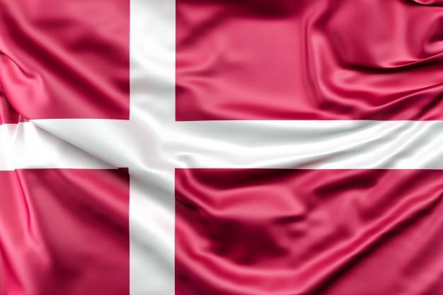 Gode oplevelser i Danmark for hele familien