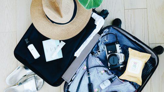 Tag et sabbatår i udlandet